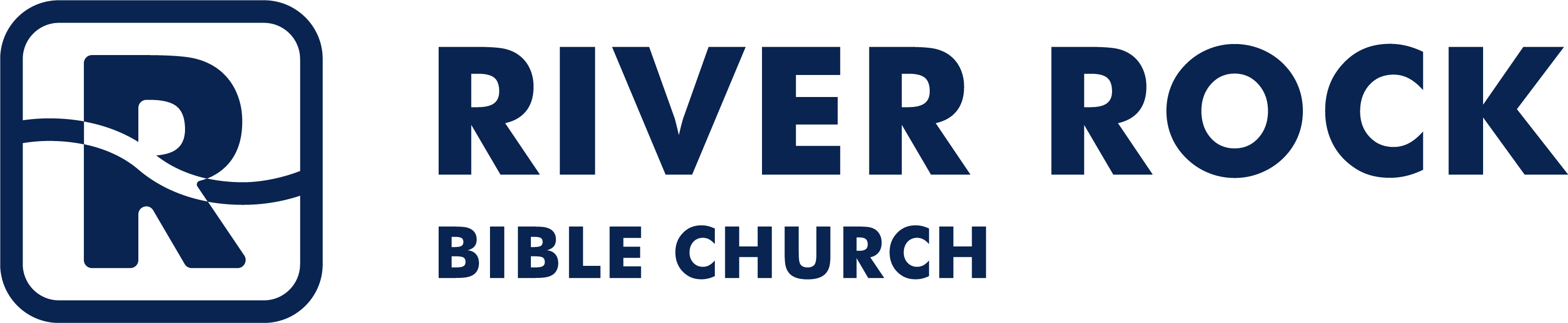River Rock Bible Church in Georgetown Tx | Connect, Grow